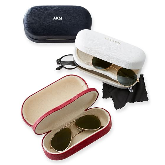 sunglass-case